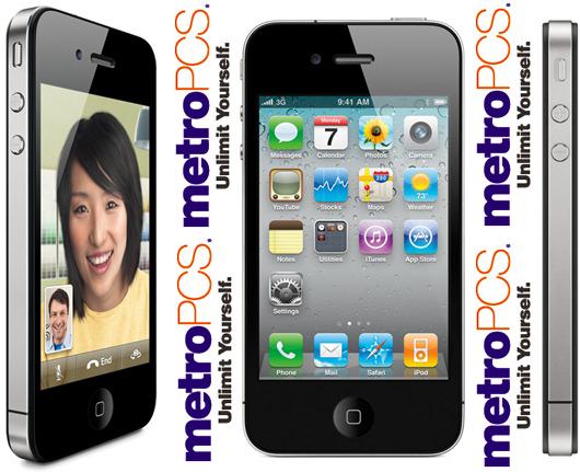 Metro pcs iphone release date