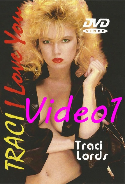 Rated xxx dvd adult